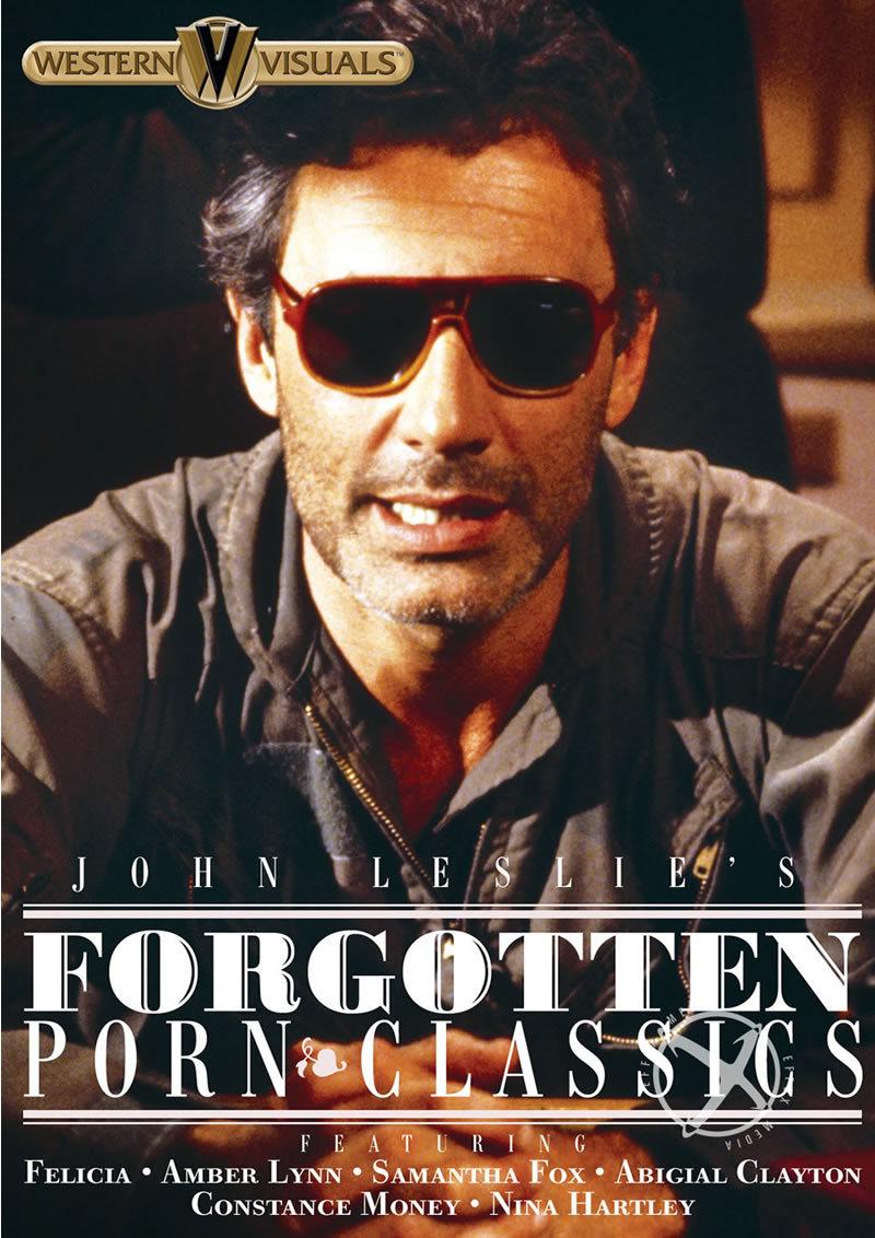 Forgotten Porn Movies 98